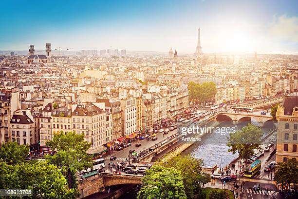 De Paris