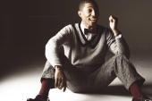Pharrell Williams, Jalouse, June