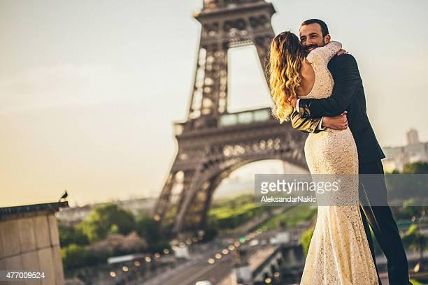 Pariser lieben