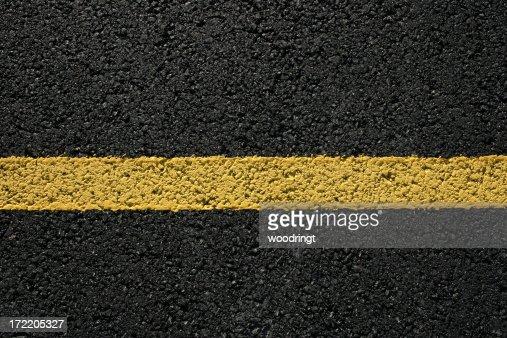 Parking Stripe 2