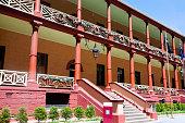 Parliament of New South Wales - Sydney - Australia