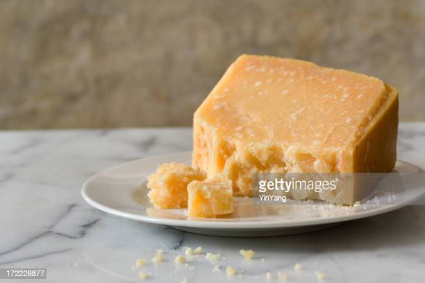 Parmigiano Cheese Hz: