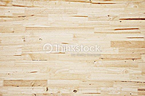 texture parquet en bois photo thinkstock. Black Bedroom Furniture Sets. Home Design Ideas