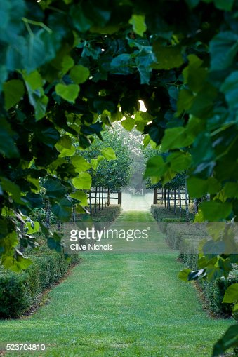 Seductive Laburnum Arch Bodnant Garden Stock Photo  Getty Images With Inspiring   With Beauteous Garden Birds Also Peppa Pig Garden Games In Addition Covent Garden Chinese Restaurant And Very Garden Furniture As Well As Jade Garden Eastbourne Additionally Vicarage Gardens From Gettyimagescouk With   Inspiring Laburnum Arch Bodnant Garden Stock Photo  Getty Images With Beauteous   And Seductive Garden Birds Also Peppa Pig Garden Games In Addition Covent Garden Chinese Restaurant From Gettyimagescouk