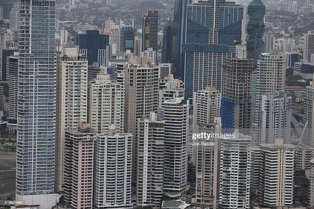panama as part of the international 2014-12-1 laiwu city is located in the central part of  (china international  laiwu tin carving won the silver medal in panama world fair in 1915 laiwu bangzi.