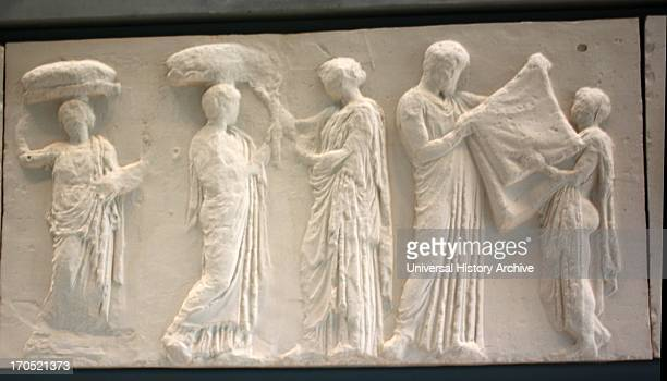 Greek Goddess Stock Photos And Pictures Getty Images