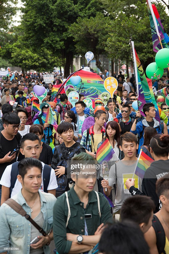 event lgbt pride parade From 2-18 february 2018, auckland's rainbow communities will come together to celebrate our unique mix of cultures, sexualities and gender identities.