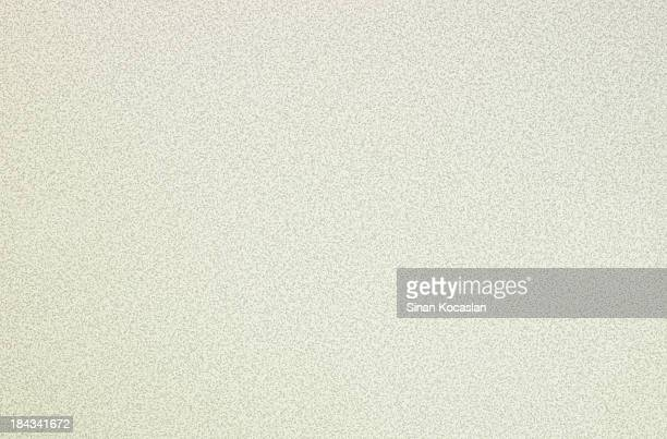 Particleboard wood veneer texture swatches
