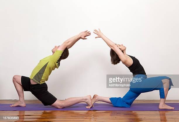 partner-yoga