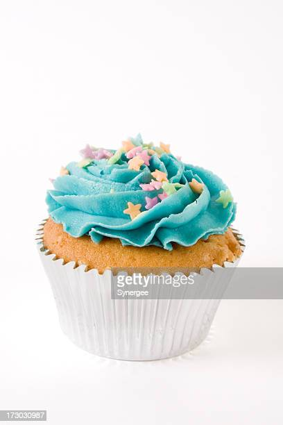Party-cupcake