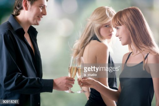 Party : Stock Photo