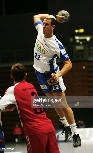 Coupe d 39 europe des vainqueurs de coupe de handball photos - Coupe d europe de handball ...