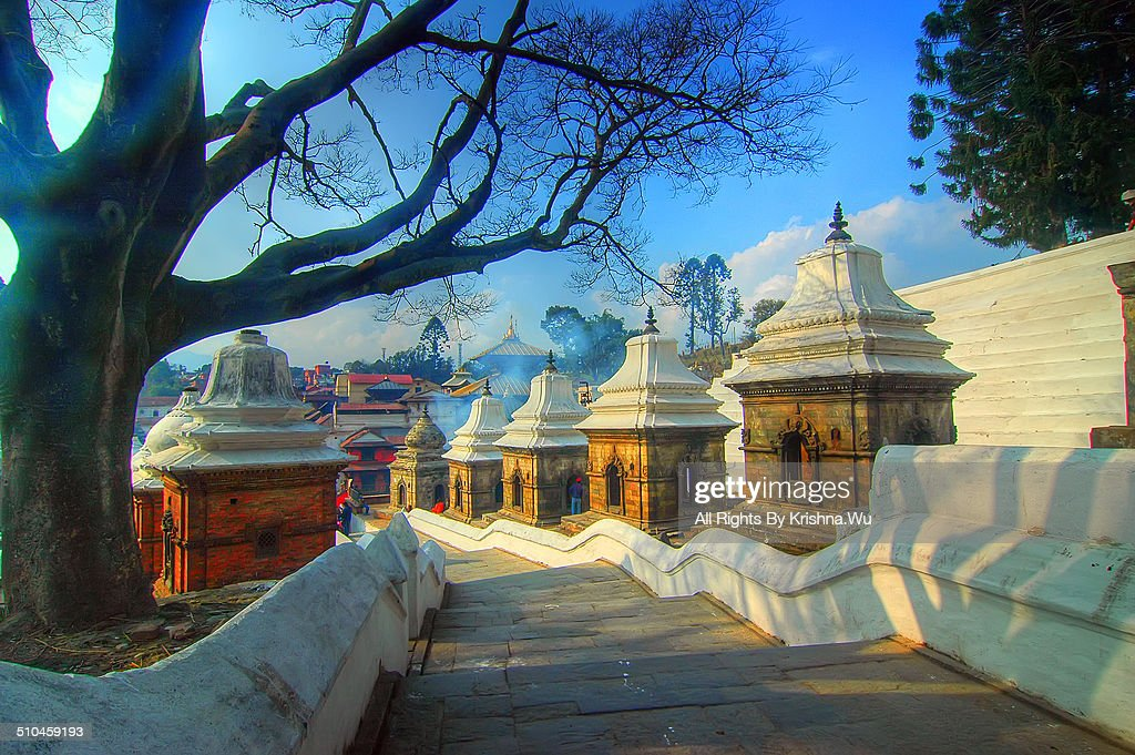 pashupatinath temple free - photo #37