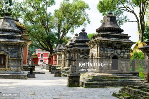 pashupatinath temple free - photo #11