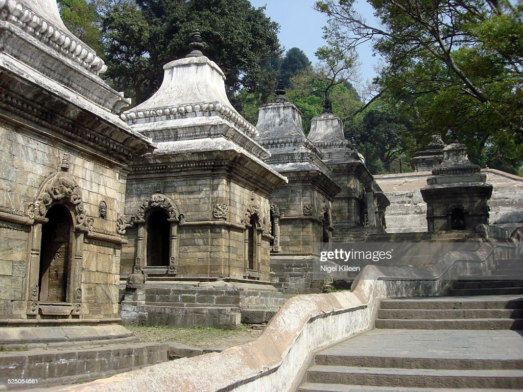 pashupatinath temple free - photo #8