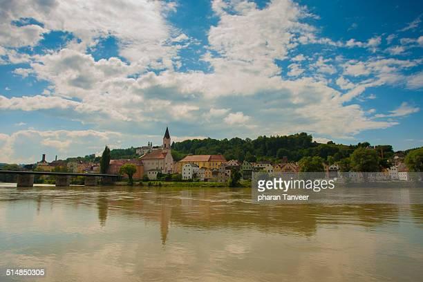 Passau Refection