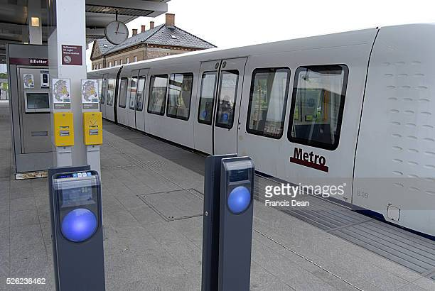Passengers or travel are unhappy with the management of Travel transport card which can be use in Metro computer train demostic train and bus system...