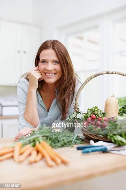 Passione per il cibo