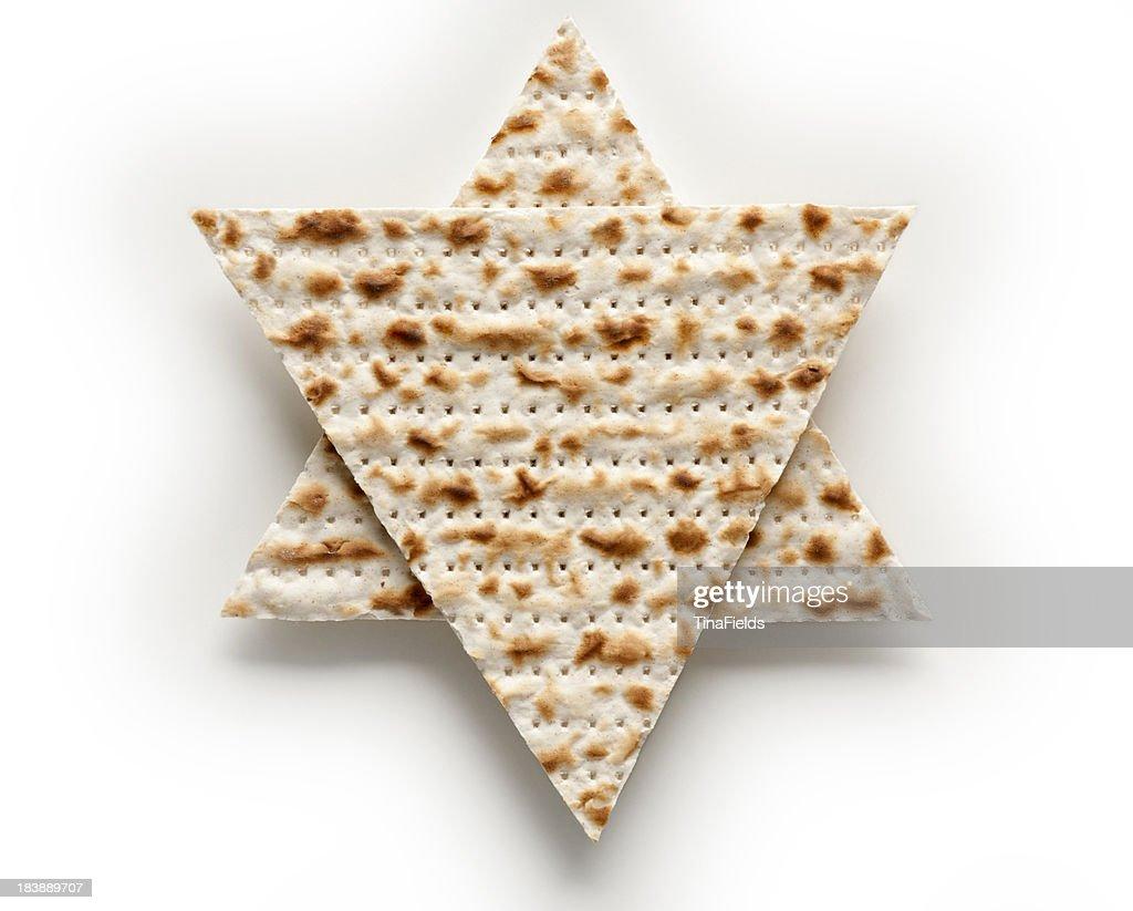 Passover celebration. : Stock Photo