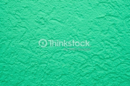 vert pastel de couleur pastel mur peint texture en arri replan photo thinkstock. Black Bedroom Furniture Sets. Home Design Ideas