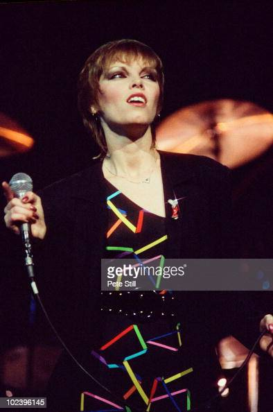 pat benatar stock photos and pictures getty images