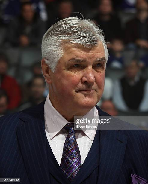 Pat Quinn Stock Photos and Pictures   Getty Images