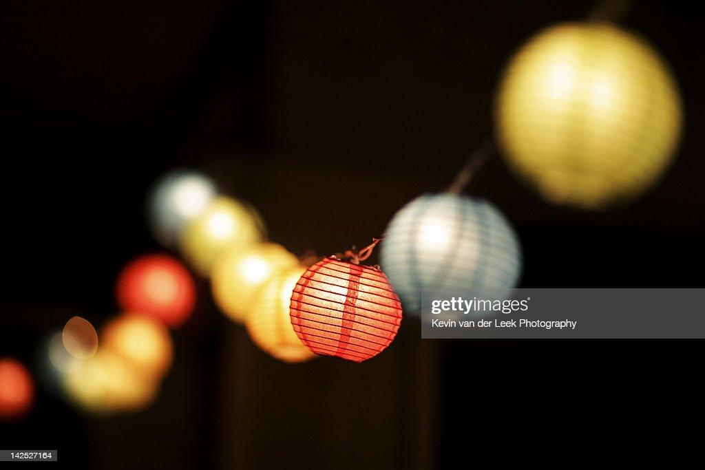 Elegant Getty Images