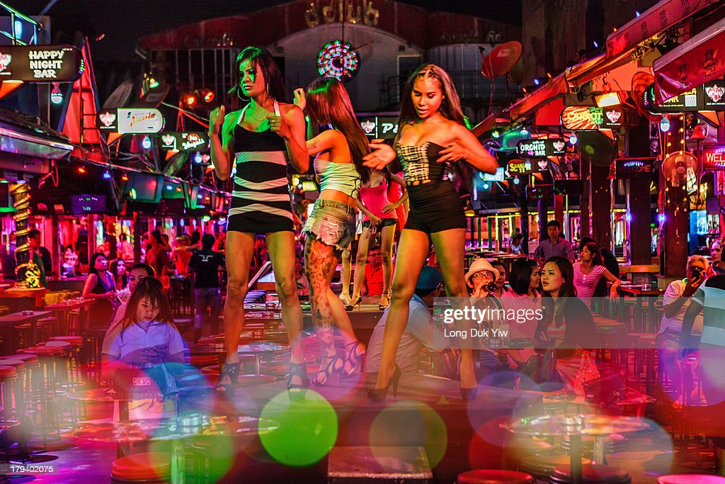 CONTENT] Patong beach phuket thailand is the link between the long established Patong Resort and the heart of Patong nightlife Bangla Road Like all...