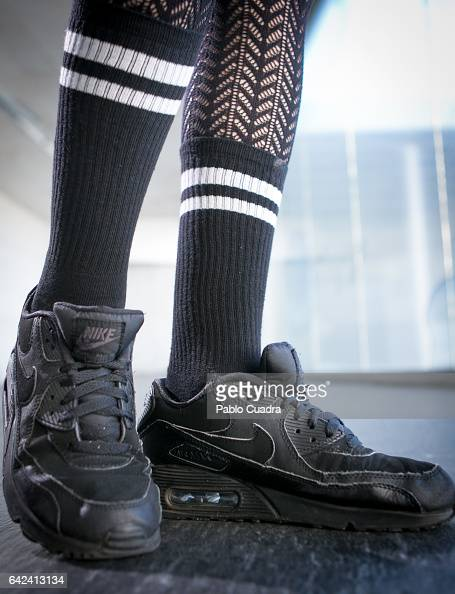 Blas stock photos and pictures getty images for Mercedes benz socks