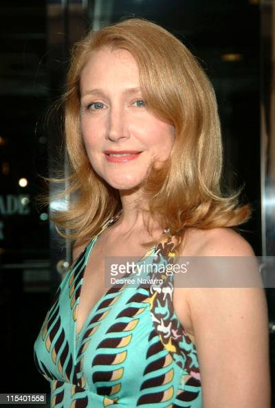 5th Annual Young Friends of Film Honors Campbell Scott and ...