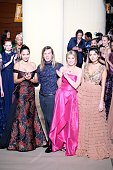 Christophe Guillarme : Runway - Paris Fashion Week...