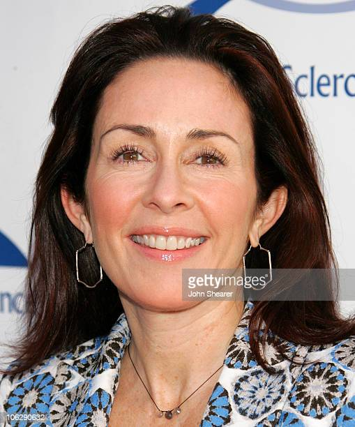 Patricia Heaton during 2006 Comedy for a Cure Benefiting the Tuberous Sclerosis Alliance Arrivals in Los Angeles California United States