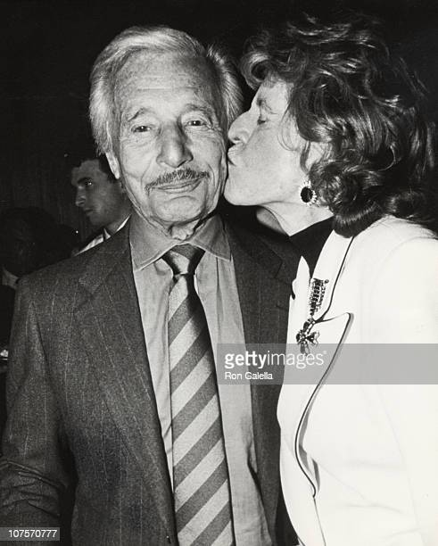 Patricia Kennedy Stock Photos And Pictures Getty Images