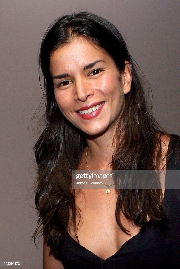 patricia velasquez filmspatricia velasquez instagram, patricia velasquez 2017, patricia velasquez films, patricia velasquez fundacion, patricia velasquez bellazon, patricia velasquez vk, patricia velasquez twitter, patricia velasquez y su esposo, patricia velasquez measurement, patricia velasquez 2016, patricia velasquez height, patricia velasquez wiki, patricia velasquez, patricia velasquez imdb, patricia velasquez married, patricia velasquez 2014, patricia velasquez facebook