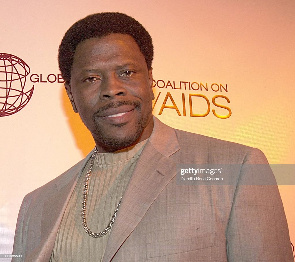 <a gi-track='captionPersonalityLinkClicked' href=/galleries/search?phrase=Patrick+Ewing&family=editorial&specificpeople=202881 ng-click='$event.stopPropagation()'>Patrick Ewing</a> during 2002 Awards For Business Excellence at Chelsea Piers in New York City, New York, United States.