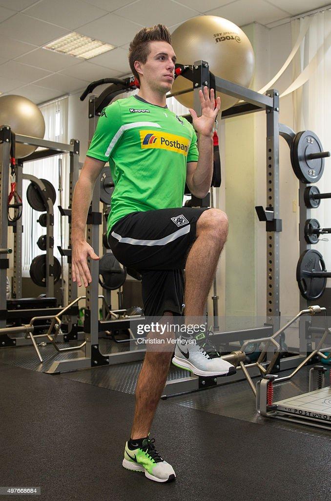 Herrmann Soccer