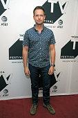 Tribeca TV Festival Screening Of Pillow Talk