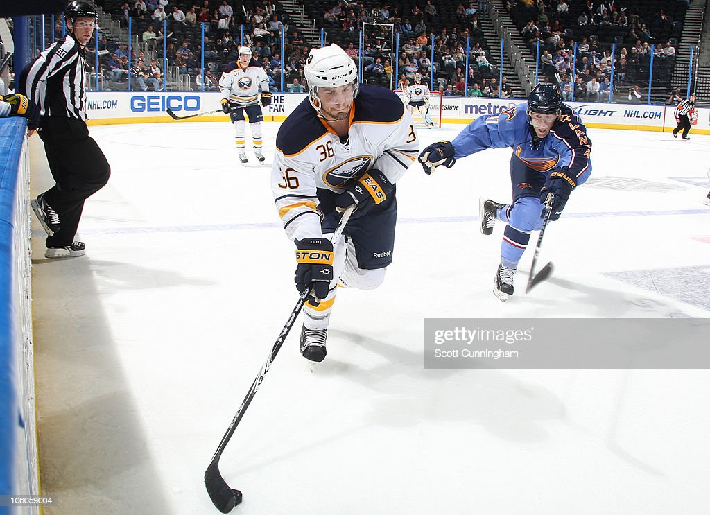 patrick-kaleta-of-the-buffalo-sabres-car
