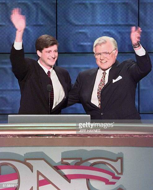{{searchView.galleryHeadline()}}Recently Viewed Images5,441 Ted Kennedy Senator stock pictures and images