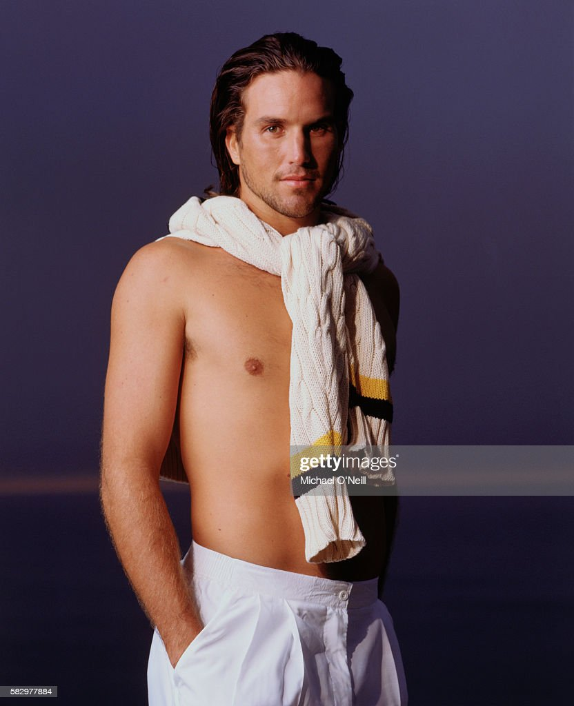 Patrick Rafter s – of Patrick Rafter