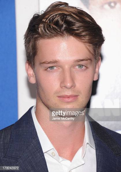 Patrick Schwarzenegger Stock Photos and Pictures | Getty ...