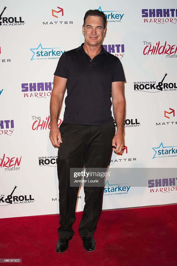 The Children Matter.NGO 1st Annual Gala - Arrivals | Getty ...
