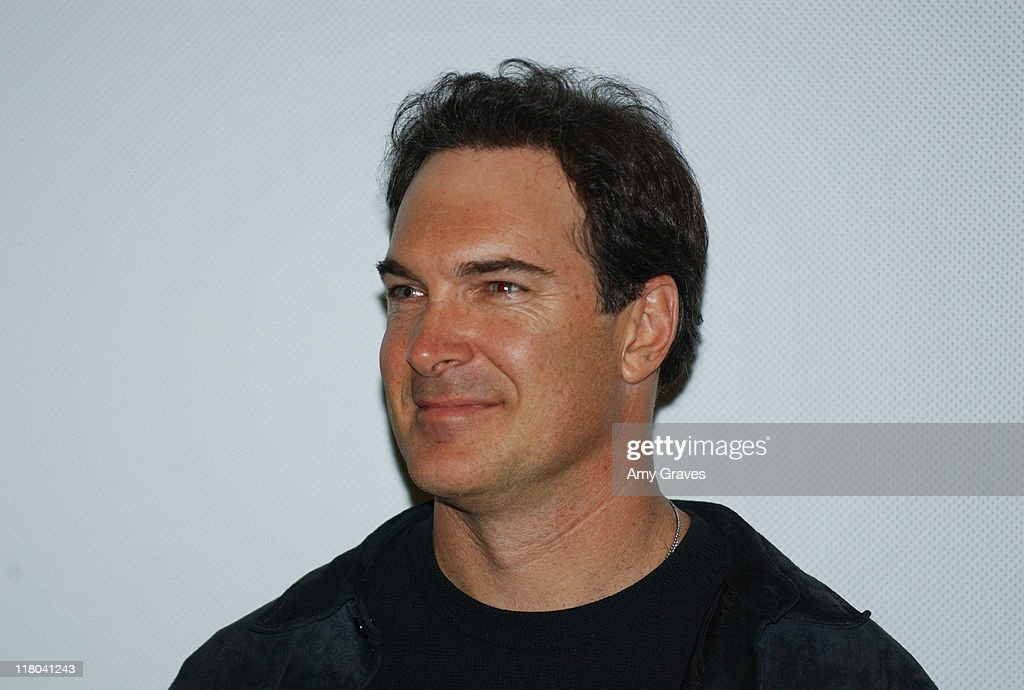 Patrick Warburton during Palm Springs International Film ...