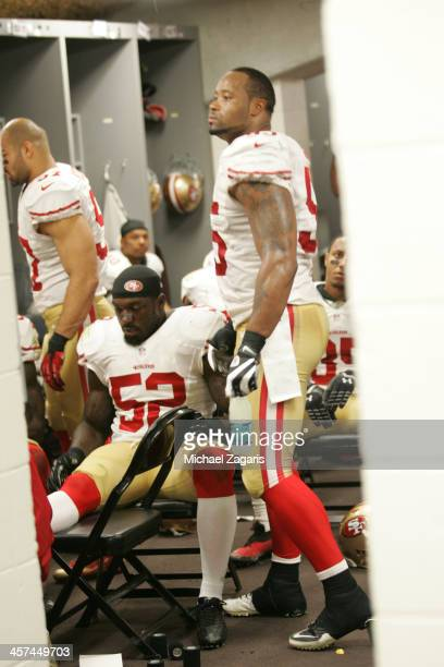 James Brooks Nfl Pictures And Photos Getty Images
