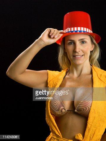 Hot scandanavian mature women