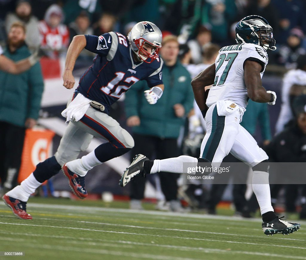 patriots-quarterback-tom-brady-tries-to-