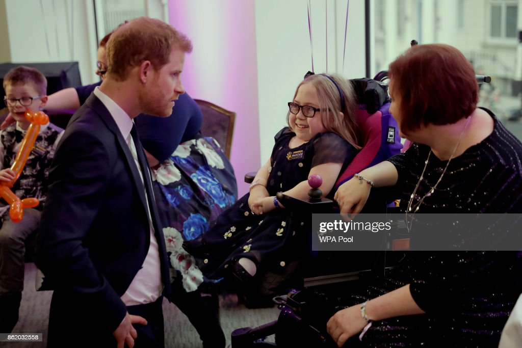 patron-of-wellchild-prince-harry-meets-katie-ward-aged-10-the-winner-picture-id862032558