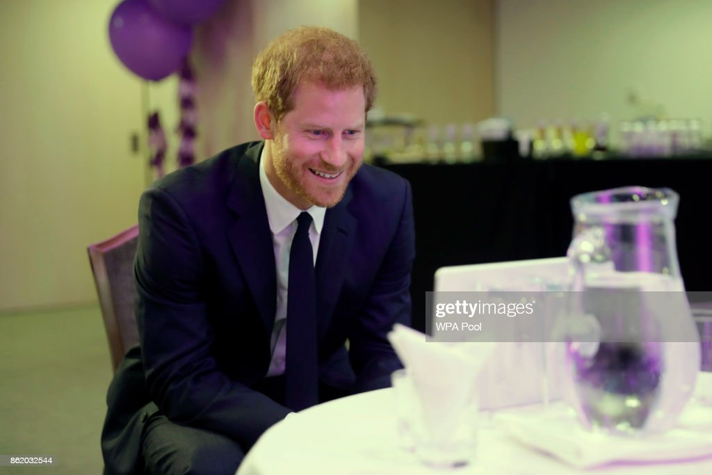 patron-of-wellchild-prince-harry-takes-part-in-an-internet-video-call-picture-id862032544