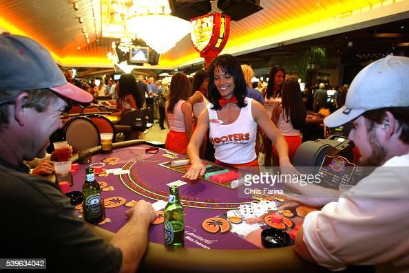 Hooters casino in jupiters casino com au
