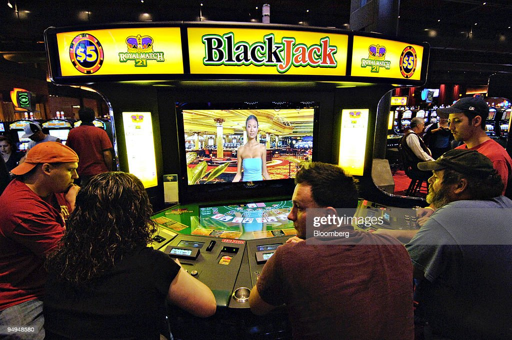 Video blackjack where casino no deposit casinos for usa players